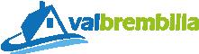 Val Brembilla  eventi  escursioni turismo prodotti tipici hotel ristoranti - Contatti