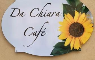 Da Chiara Cafè & Pizzeria