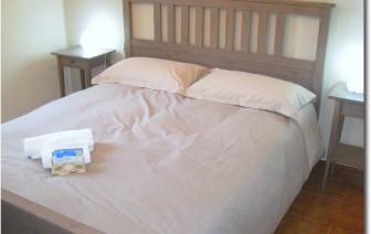 "Bed and Breakfast ""Castello Regina"""