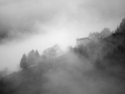 foto_nebbia.jpg