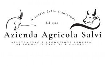 Azienda Agricola Salvi