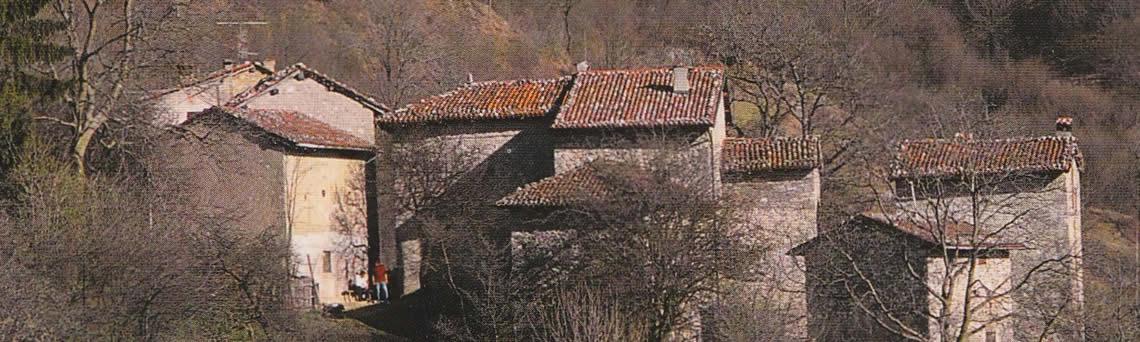 Borghi del Cerro